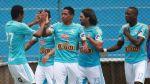 Sporting Cristal vs. Los Caimanes: por el título del Clausura - Noticias de sporting cristal