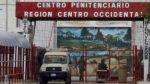 Venezuela: Detienen a director de penal donde murieron 35 reos - Noticias de sebin