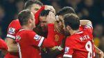 Manchester United vs. Hull City: 'red devils' golearon 3-0 - Noticias de wayne rooney