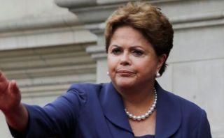 Cuatro empresas del escándalo Petrobras operan en el Perú