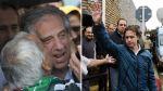 Elecciones en Uruguay: Uno de ellos será el próximo presidente - Noticias de plan esperanza