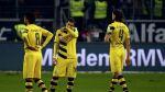 Borussia Dortmund perdió 2-0 y es último en la Bundesliga - Noticias de kevin grosskreutz