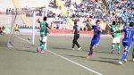 Sporting Cristal igualó 1-1 y no pudo celebrar título (VIDEO) - Noticias de edinson silva alexis cossio