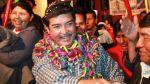 Candidato que dice que Pinochet nació en Tacna no tiene pruebas - Noticias de elecciones municipales 2014
