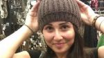 Video muestra brutal agresión que causó muerte de joven alemana - Noticias de comida alemana