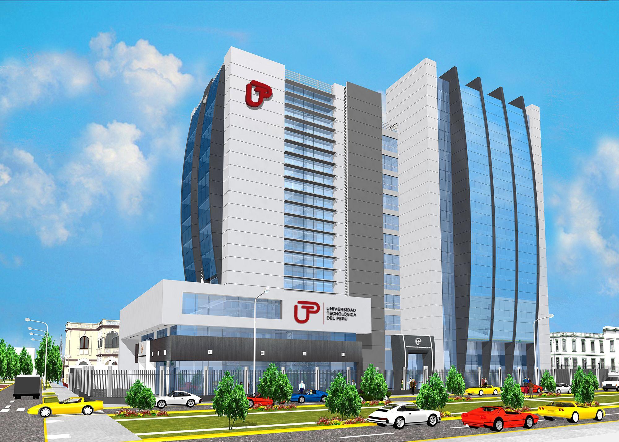 Los nuevos laboratorios especializados, implementados con tecnología GeneXus estarán en UTP Lima Centro y UTP Lima Norte. (Foto: UTP)