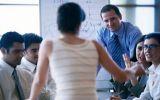 Empleo en Perú: El 62% de jóvenes prefiere trabajar para firmas