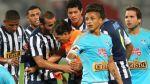 Confirmado: Alianza vs. Cristal se jugará en Trujillo - Noticias de los caimanes de chiclayo