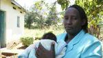 Kenia: Los bebés fruto del incesto que son condenados a muerte - Noticias de relaciones incestuosas