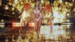 Victoria's Secret Fashion Show: belleza y sensualidad - Noticias de victoria's secret