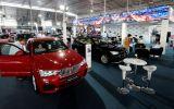 El 29% de vehículos en el Perú no cuenta con ningún seguro