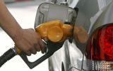 Precios de combustibles bajan hasta S/.0,44 por galón desde hoy
