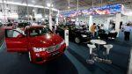Con esta ley más autos podrán ser usados como medio de pago - Noticias de edwin derteano