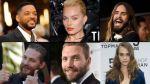 Suicide Squad: revelan el elenco que conformará la película - Noticias de david silverman