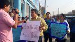 Padres denuncian que sus hijos son maltratados por profesores - Noticias de maltrato infantil