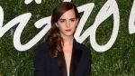 """Emma Watson """"no podrá asistir"""" a la COP20, anunció Ana Jara - Noticias de jane goodall"""