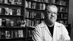 Luis J. Rodríguez: de pandillero a poeta oficial de Los Ángeles - Noticias de padre abusa de hija