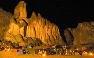 Feriado largo: Diez destinos cerca de Lima para ir