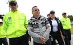 Dictan 18 meses de prisión para ex gerente de la red Orellana