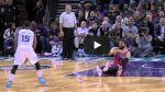 YouTube: cómo 'romperle los tobillos' a una estrella de la NBA - Noticias de lance stephenson