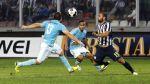 Alianza vs. Cristal: las alineaciones de la final del Clausura - Noticias de luis miguel ll