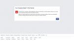Facebook ahora tiene un antivirus gratuito - Noticias de antivirus