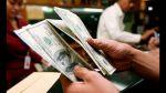 ¿Por qué California es la región con más multimillonarios? - Noticias de david friedman