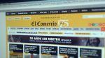 El Comercio consolida su liderazgo digital en el Perú - Noticias de diario trome