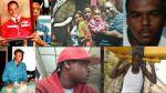 Eric Garner y 12 casos de abuso policial en Nueva York - Noticias de richard francis