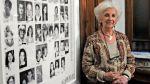Argentina: Abuelas de Plaza de Mayo encontraron al nieto 116 - Noticias de centro del adulto mayor