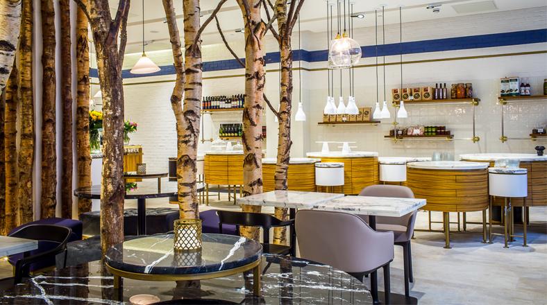 Best Vegetarian Restaurants Lima