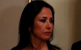 Comisión Áncash citaría a Nadine Heredia y al ministro Figallo