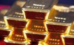 Precios del oro tocarán fondo el 2015 tras dos años de caídas