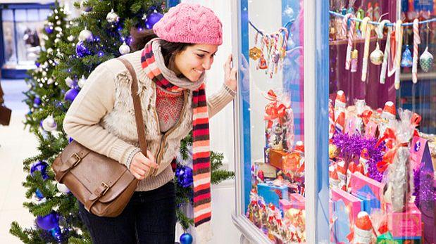 Peru ahora navidad cu nto dinero necesitas para decorar - Cuanto cuesta decorar una casa ...