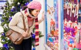 Navidad: ¿Cuánto te costará decorar tu casa?