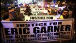 Eric Garner: ¿Por qué no se procesó al policía que lo mató? - Noticias de ley de servicio civil