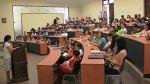 Southern Copper financiará becas de maestría para docentes - Noticias de minedu
