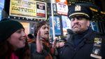 La difícil tarea de imputar a un policía en EE.UU. - Noticias de homicidio culposo