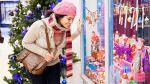 Navidad: ¿Cuánto te costará decorar tu casa? - Noticias de carlos oneto