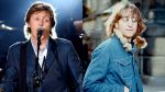 "Paul McCartney sufrió ""shock"" por asesinato de John Lennon - Noticias de sir paul mccartney"