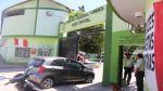 Tumbes: Contraloría detecta presunto desfalco de S/.66 millones - Noticias de puerto pizarro