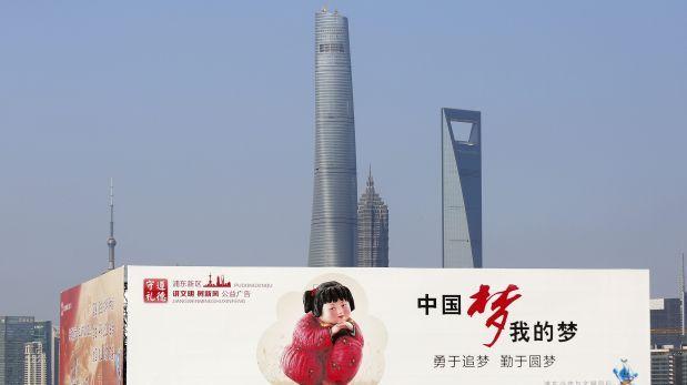 China formar a profesores de chino en el for Profesores en el extranjero
