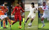 Mercado de pases del fútbol peruano: mira los posibles fichajes