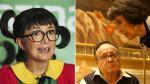 """'Chilindrina' reveló los amoríos de Florinda Meza en """"El chavo"""" - Noticias de la mujer maravilla"""