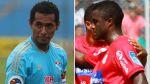 Aurich vs. Cristal: ONAGI asegura que partido no se juega hoy - Noticias de general pnp