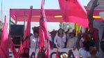Arequipa tendría como presidenta regional a joven de 28 años - Noticias de onpe