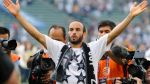 Landon Donovan se despidió del fútbol como campeón de la MLS - Noticias de keane