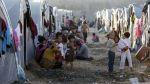 ONU: 57 millones necesitarán ayuda humanitaria para el 2015 - Noticias de valerie amos