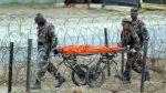 EE.UU. en alerta por difusión de informe sobre torturas de CIA - Noticias de dianne feinstein