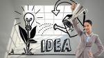 Así puedes convertir tu hobby en un negocio rentable - Noticias de líderes empresariales